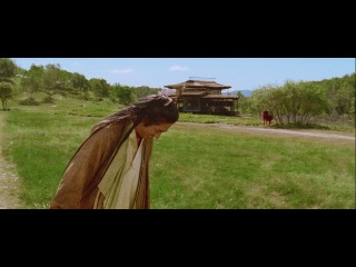Клятва / The Promise / Wu ji (2005 год)